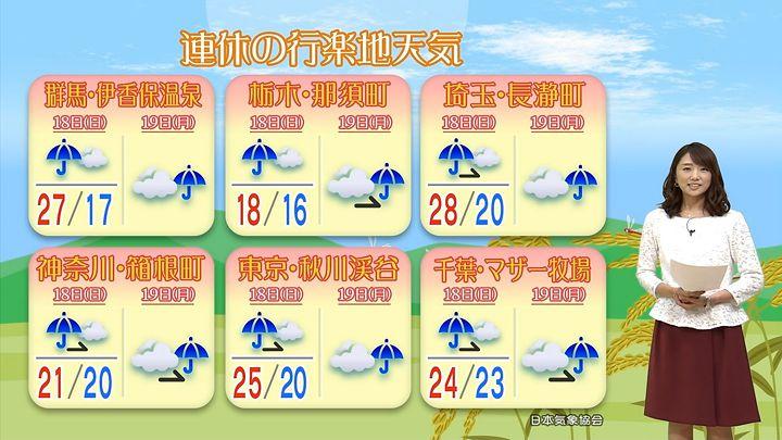 matsumura20160917_09.jpg