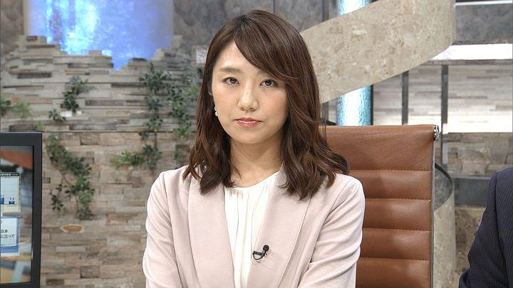matsumura20160923_01.jpg