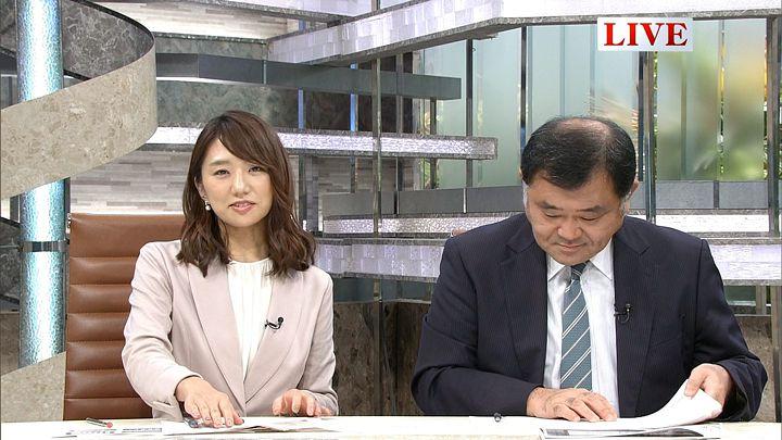 matsumura20160923_08.jpg