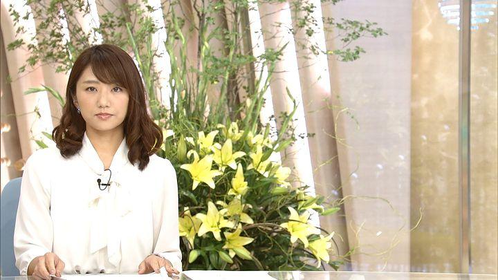 matsumura20160924_03.jpg