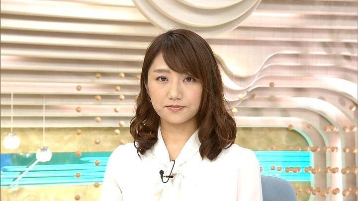 matsumura20160924_06.jpg