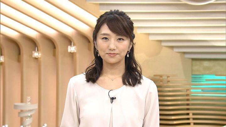 matsumura20160925_05.jpg