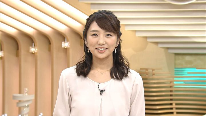 matsumura20160925_06.jpg
