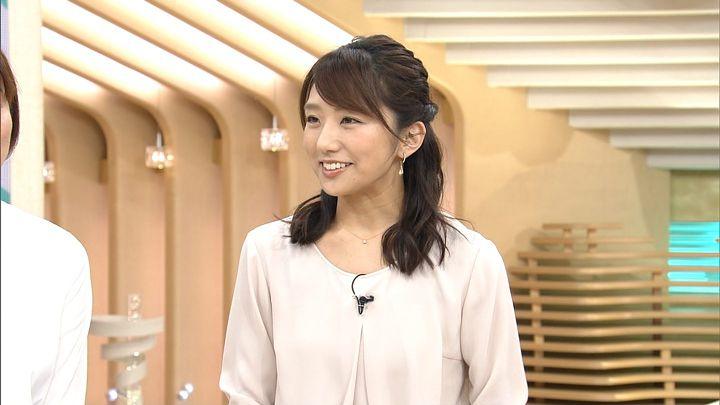 matsumura20160925_11.jpg