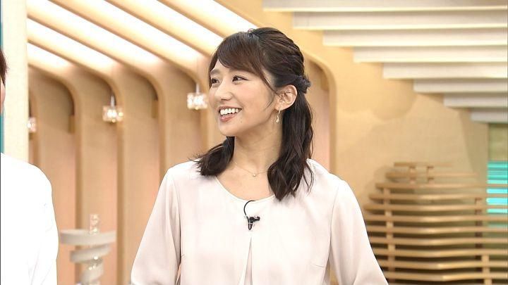 matsumura20160925_12.jpg
