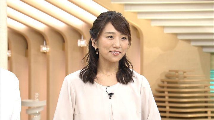matsumura20160925_13.jpg