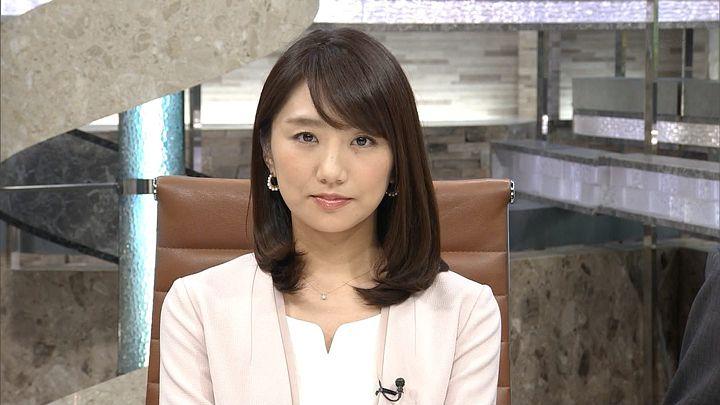 matsumura20160930_01.jpg