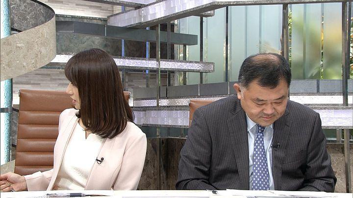 matsumura20160930_11.jpg