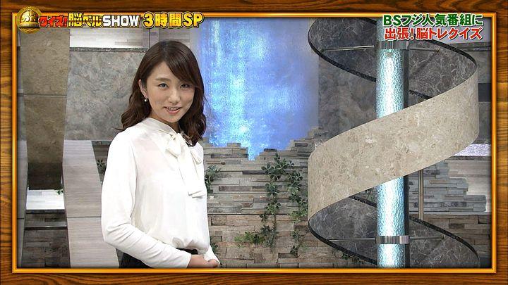 matsumura20161001_01.jpg