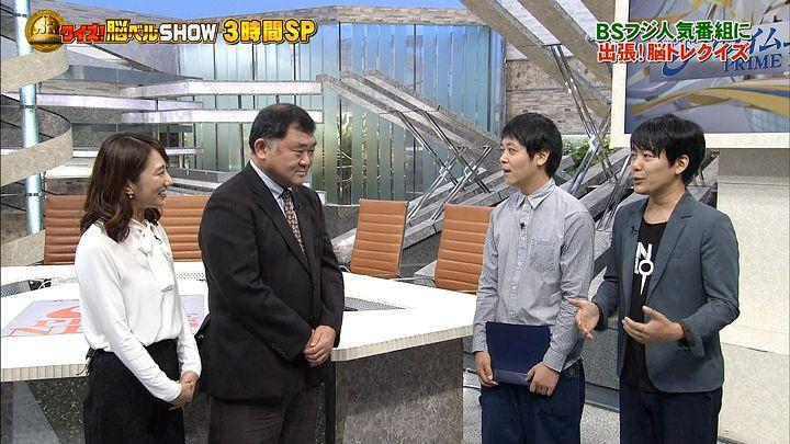matsumura20161001_03.jpg
