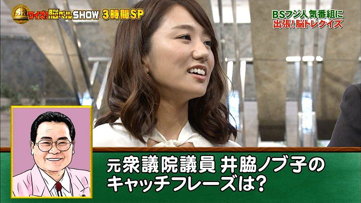 matsumura20161001_08.jpg