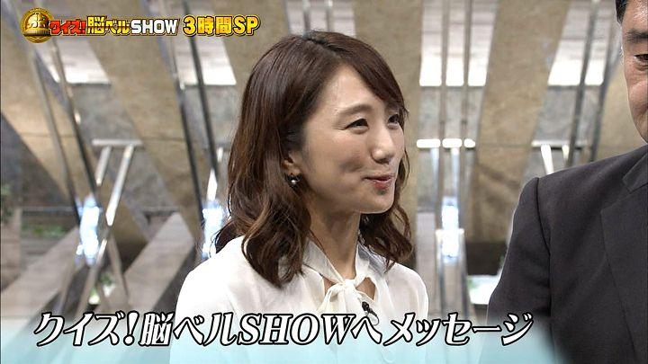 matsumura20161001_15.jpg
