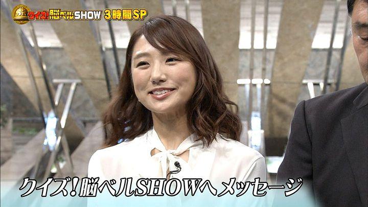 matsumura20161001_16.jpg
