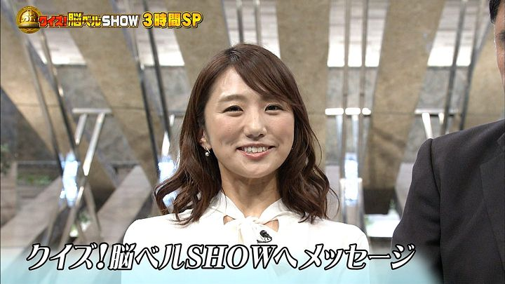 matsumura20161001_18.jpg