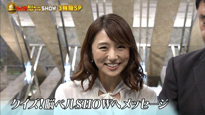 matsumura20161001_19.jpg