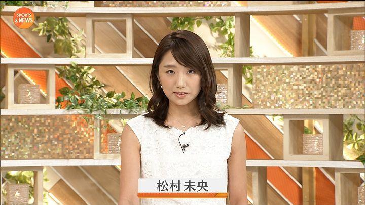 matsumura20161001_20.jpg