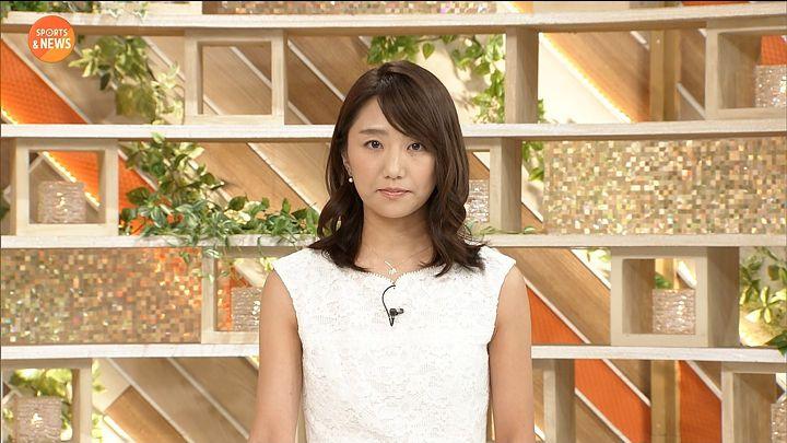 matsumura20161001_21.jpg