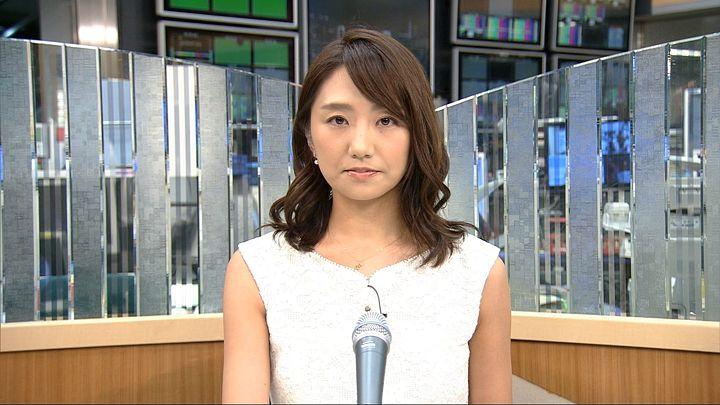 matsumura20161001_23.jpg