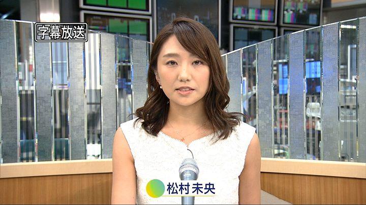 matsumura20161001_24.jpg