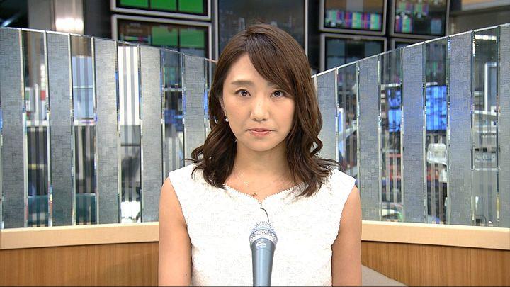 matsumura20161001_25.jpg