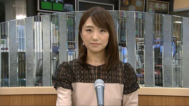 matsumura20161002_01.jpg