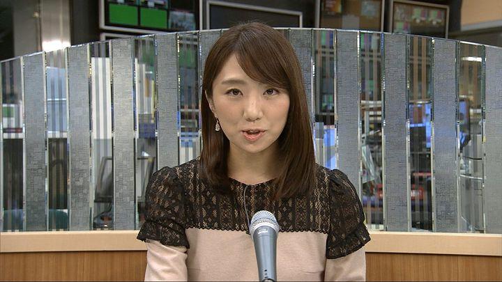matsumura20161002_02.jpg