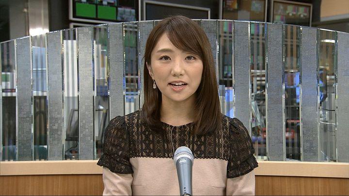 matsumura20161002_03.jpg