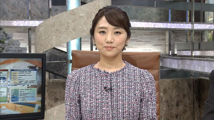 matsumura20161007_01.jpg