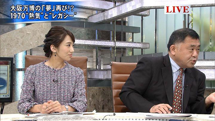 matsumura20161007_05.jpg