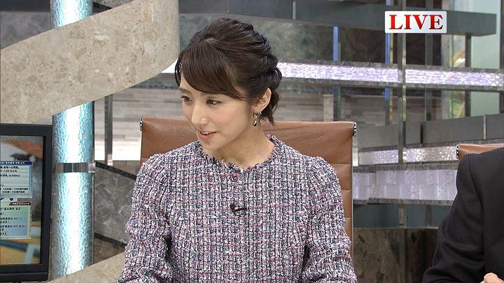 matsumura20161007_12.jpg