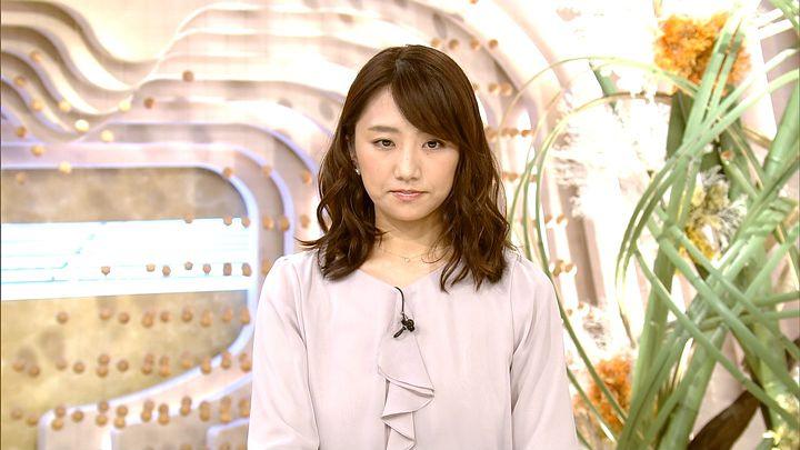 matsumura20161008_01.jpg