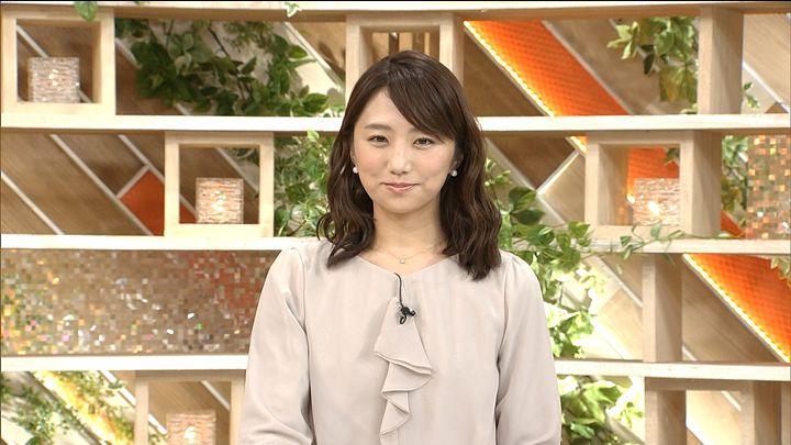 matsumura20161008_05.jpg