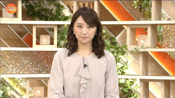 matsumura20161008_08.jpg