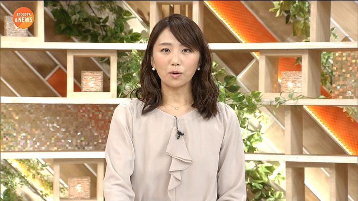 matsumura20161008_09.jpg