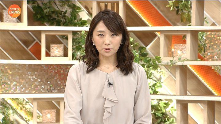 matsumura20161008_10.jpg