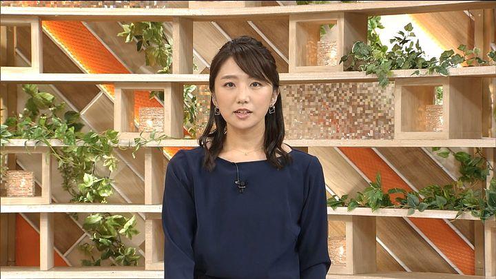 matsumura20161009_02.jpg