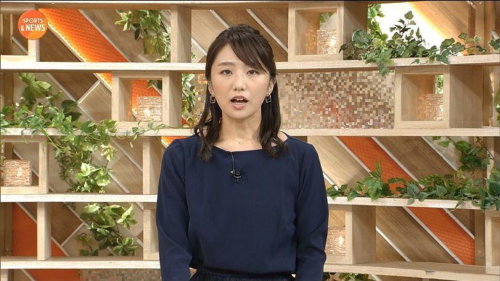 matsumura20161009_05.jpg
