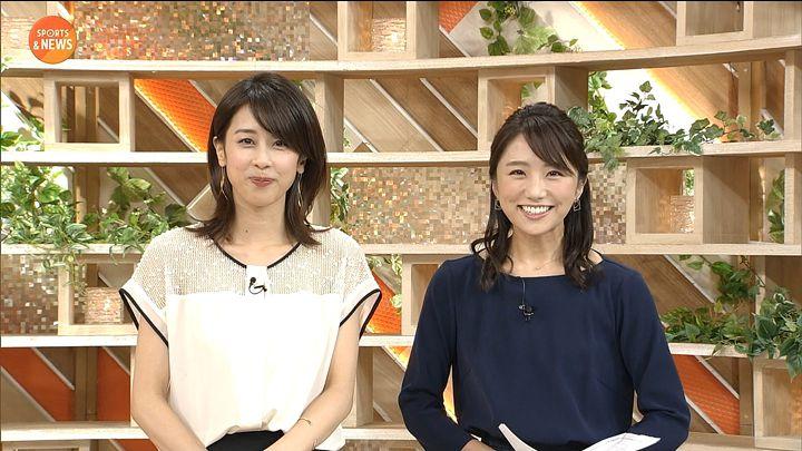 matsumura20161009_06.jpg