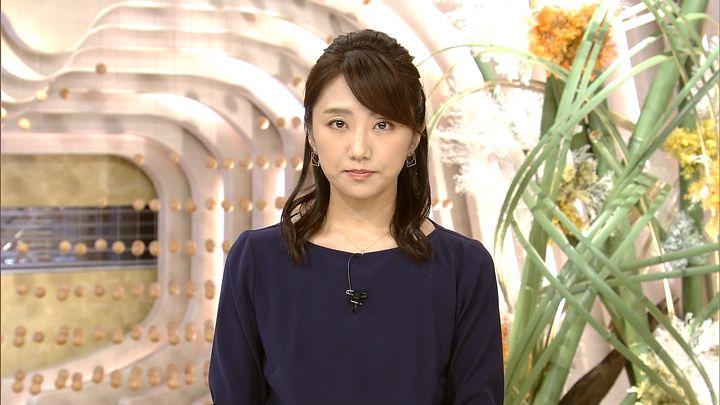 matsumura20161009_09.jpg