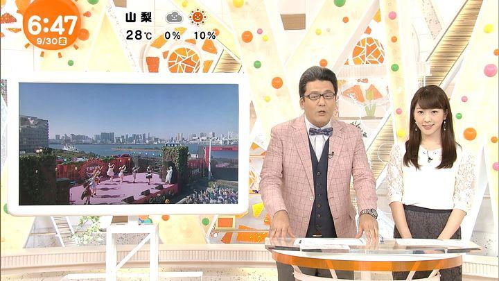 mikami20160930_09.jpg