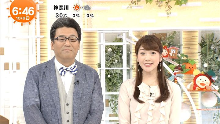 mikami20161006_04.jpg