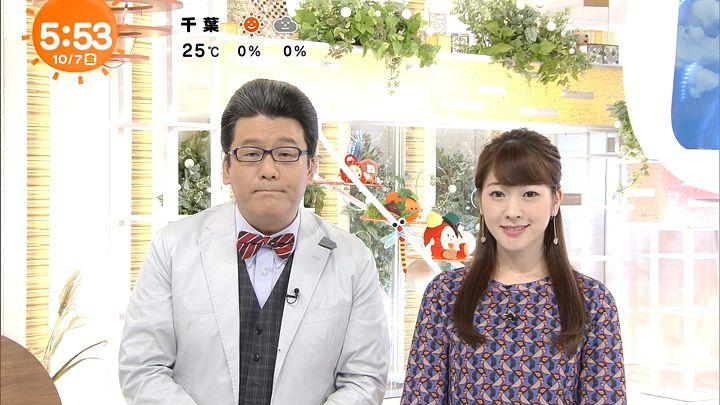 mikami20161007_04.jpg