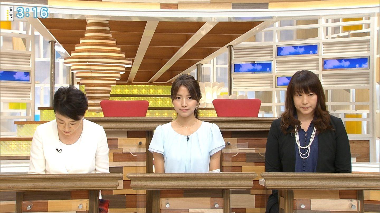 フジ☆三田友梨佳 Part30♪グッディ♪ミタパン☆ [無断転載禁止]©2ch.net->画像>1581枚