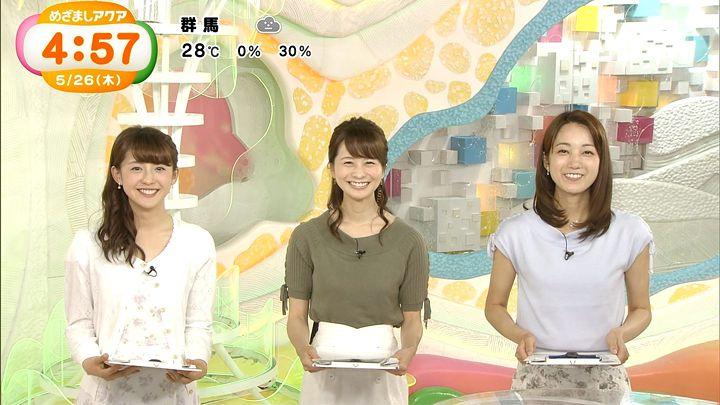 miyaji20160526_13.jpg