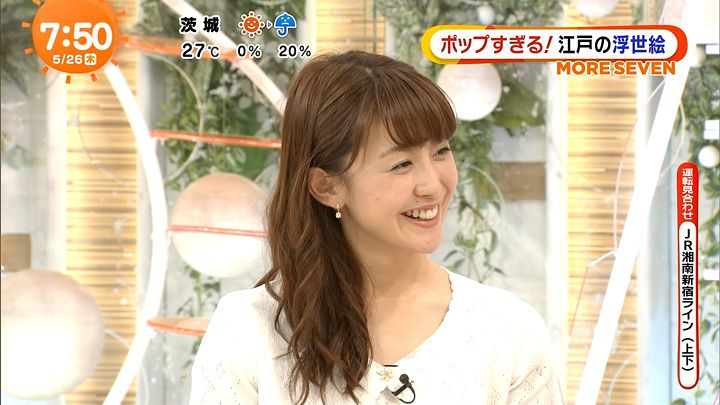 miyaji20160526_22.jpg
