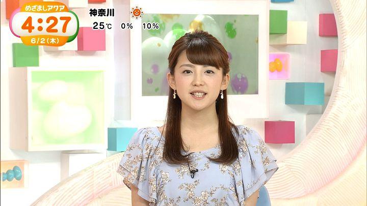 miyaji20160602_01.jpg