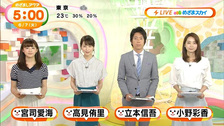 miyaji20160607_10.jpg