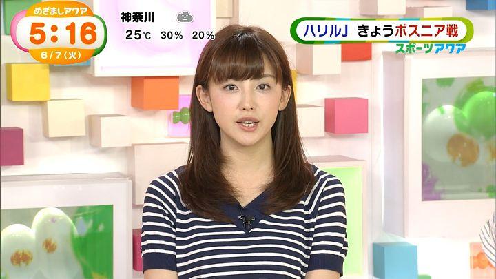 miyaji20160607_11.jpg