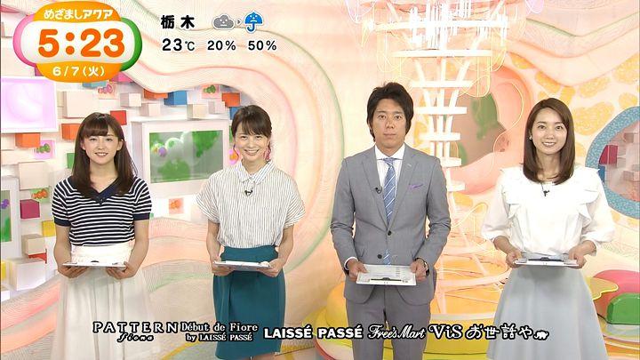 miyaji20160607_13.jpg