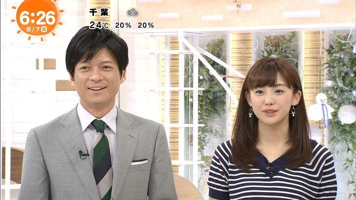 miyaji20160607_17.jpg